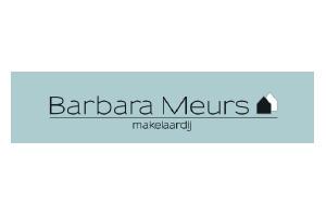 barbara-meurs-logo