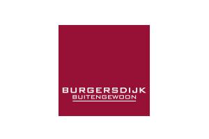 burgersdijk-buitengewoon-logo