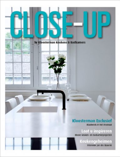 cluse-up-cover