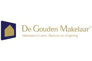 de-gouden-makelaar-logo