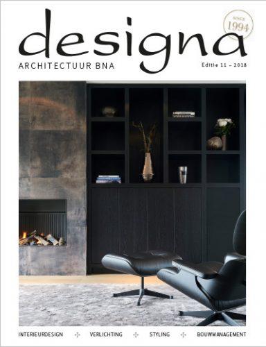 designa-cover