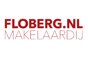 floberg-logo