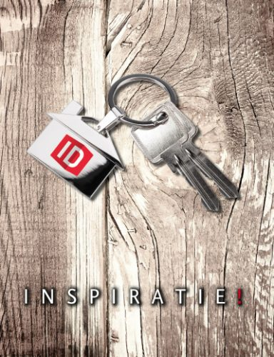 inspiratie-cover