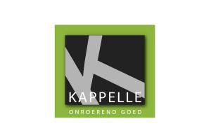 kapelle-logo-2