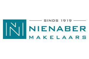 nienaber-logo