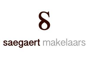 saegaert-logo