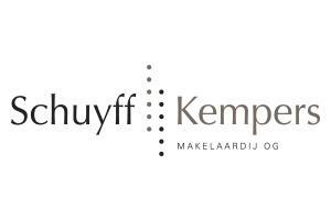 schuyff-kempers-logo