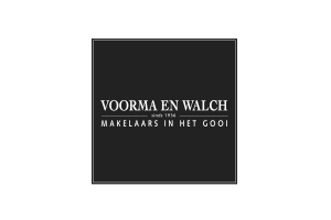 voorma walch logo 1