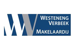 westeneng-verbeek-logo