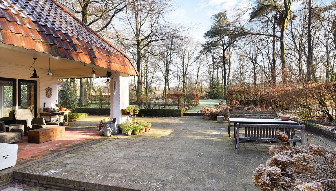 Utrechtseweg-247-2
