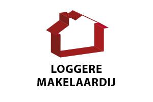 loggere-logo