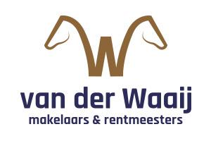 van-der-waaij-logo