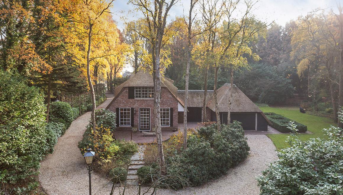 Oude-Huizerweg-17-3