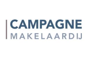 campagne-makelaardij-logo