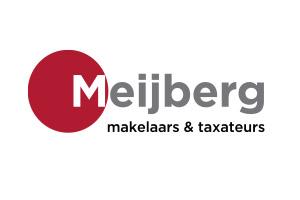 meijberg logo