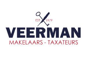 veerman-logo
