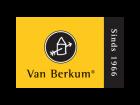 Van-Berkum