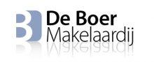 De Boer Makelaardij