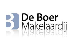 De-Boer-Makelaardij-logo