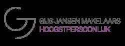 Gijs-Jansen-Makelaars