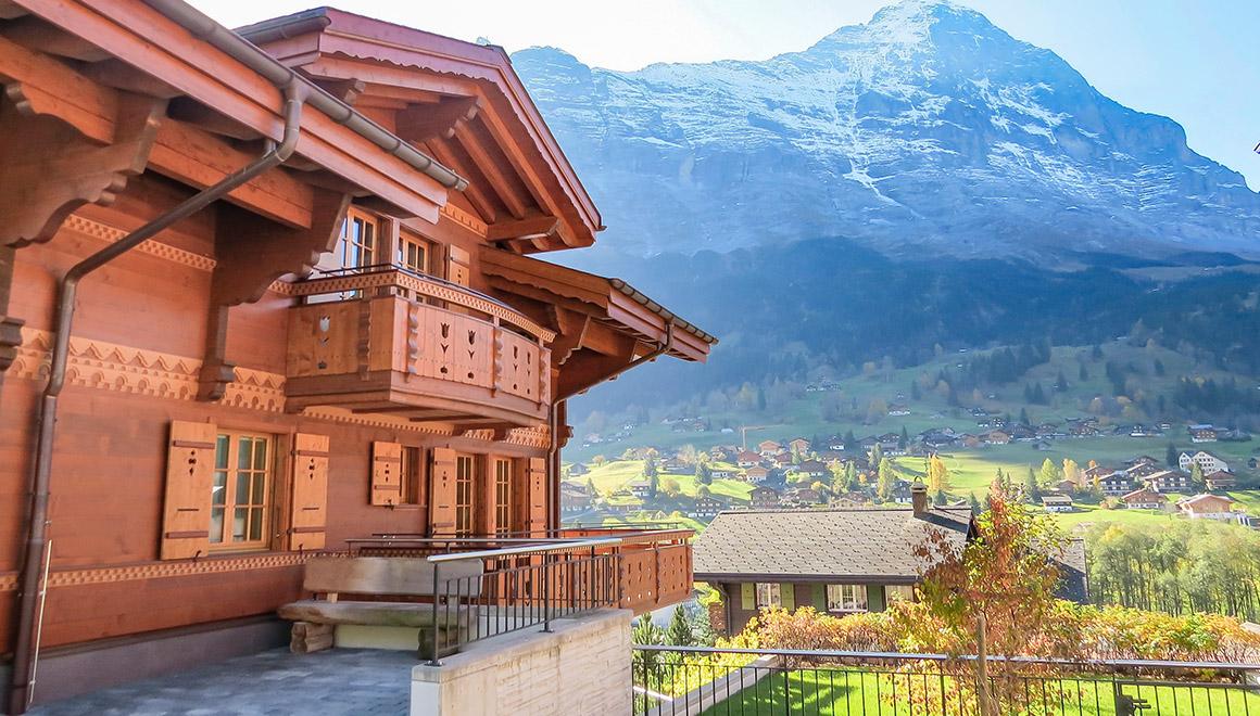 Grindelwald-4