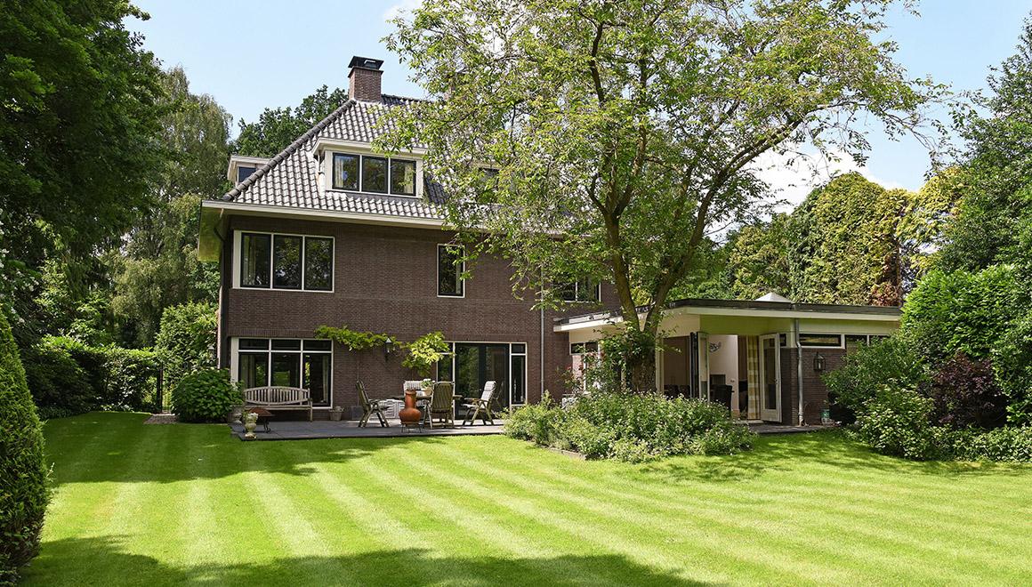 Groen-van-Prinstererlaan-33-1