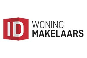 ID-Woning-Makelaars-logo