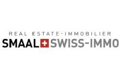 Smaal-logo