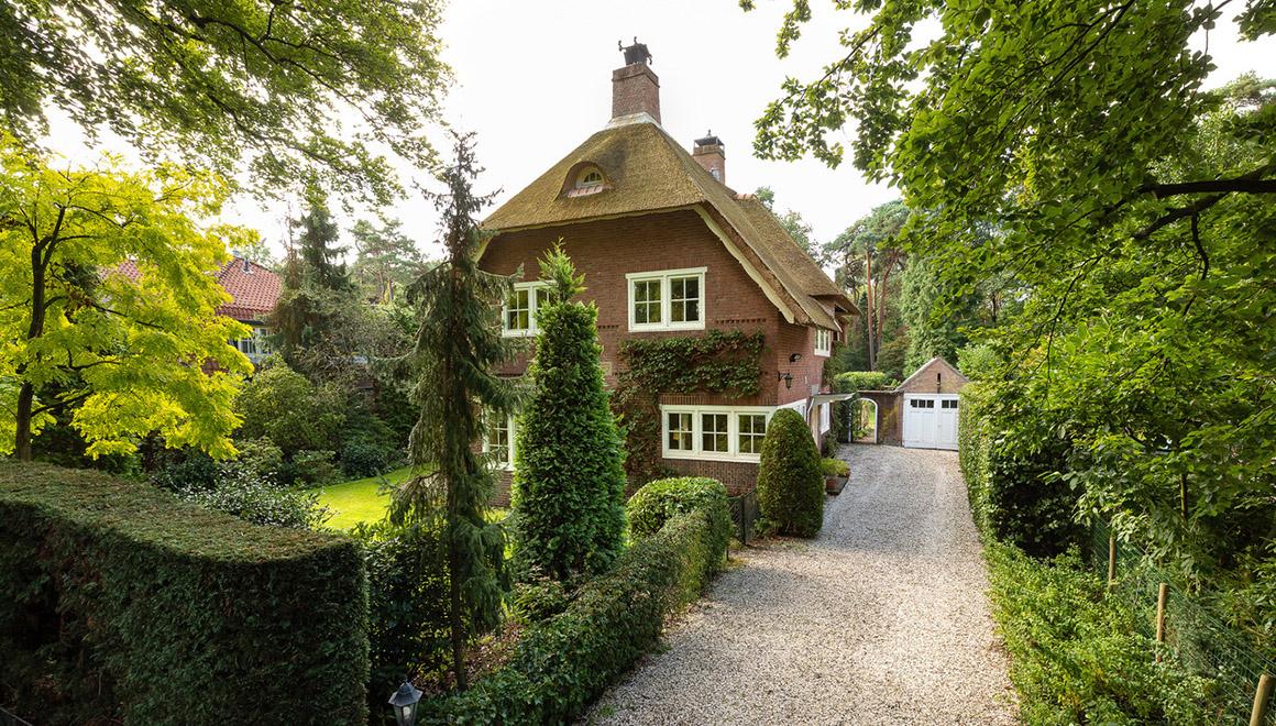 's-Gravelandseweg 145