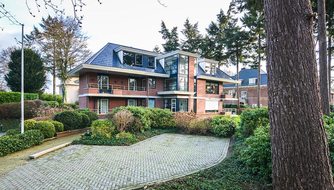 Utrechtseweg-45E-1