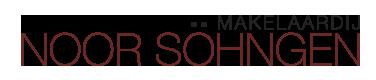 noor_sohgen_logo-01