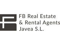 FB-Real-Estate