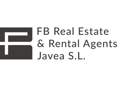 FB-Real-Estate