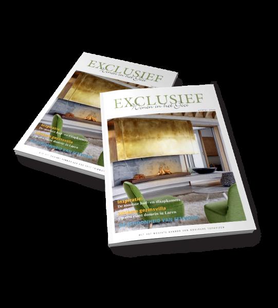 Exclusief-Wonen-in-het-gooi-Cover-web