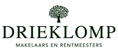 drieklomp-logo