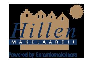 Hillen-Makelaardij-logo