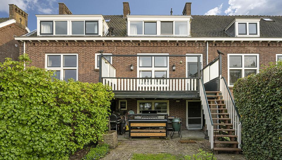 Amsteldijk-Zuid 30-Amstelveen-2