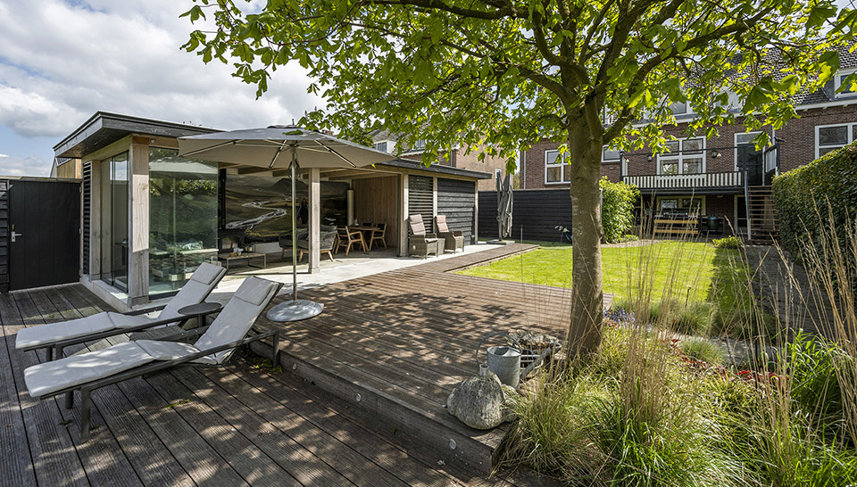 Amsteldijk-Zuid 30-Amstelveen-4